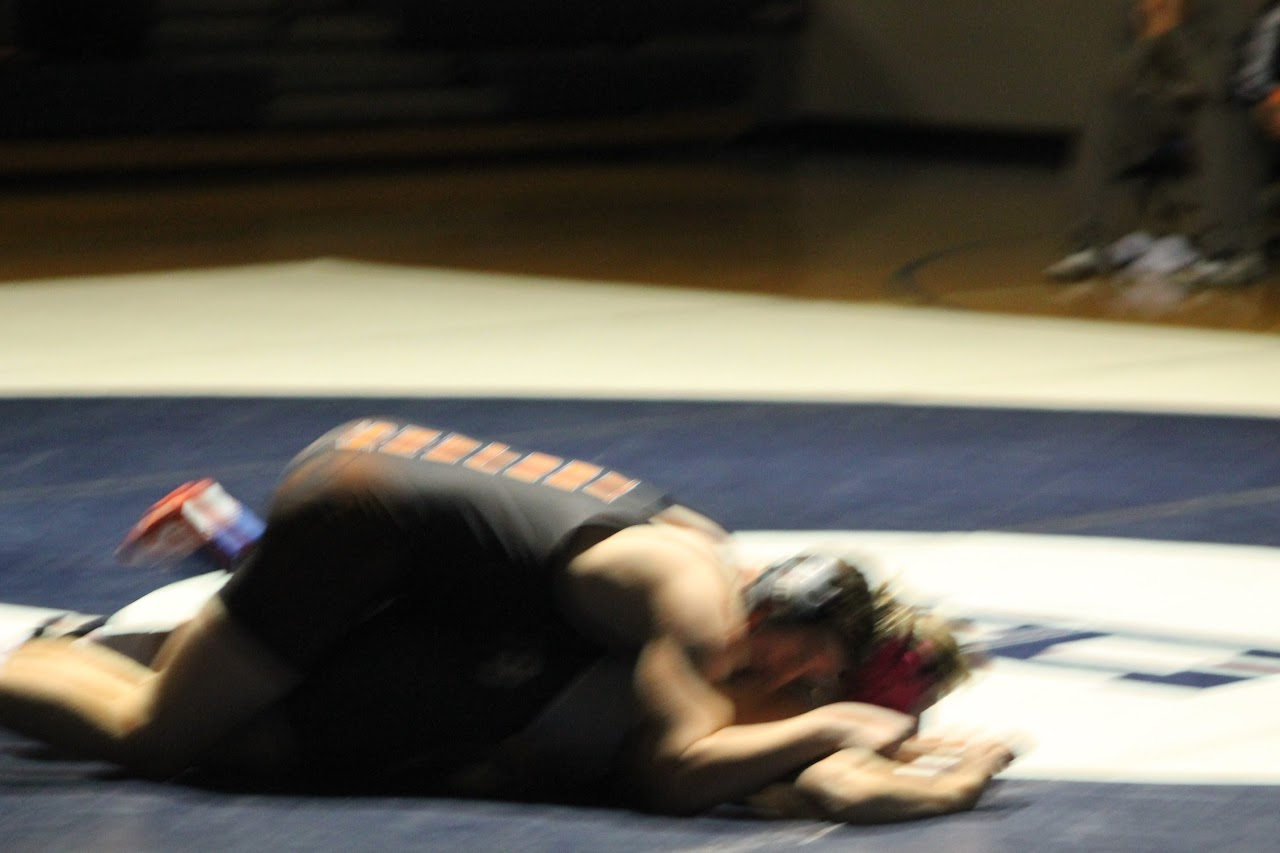 Wrestling - UDA at Newport - IMG_5264.JPG