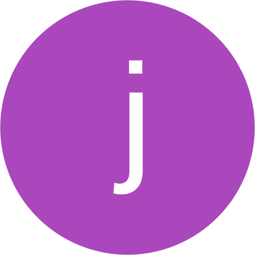 jmbeaus12