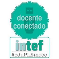 #eduPLEmooc (1ª ed) – U.4-7. M2