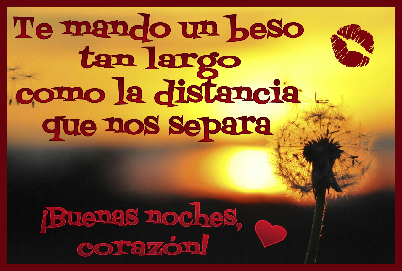 "Imagenes Con Poemas De Amor: Search Results For ""Poemas De Amor Con Imagenes De Amor"