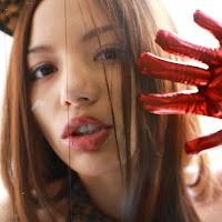 [DGC] No.625 - RioTina Yuzuki 柚木ティナ 1 (100p) 72.jpg