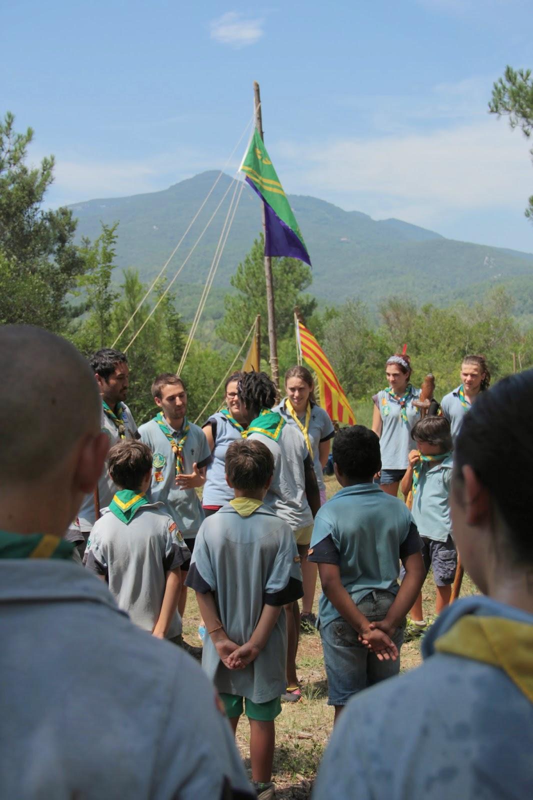 Campaments Estiu Cabanelles 2014 - IMG_1715.JPG