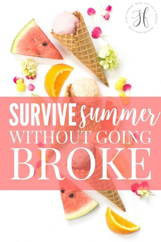 survive-summer-without-going-broke-1-1-683x1024
