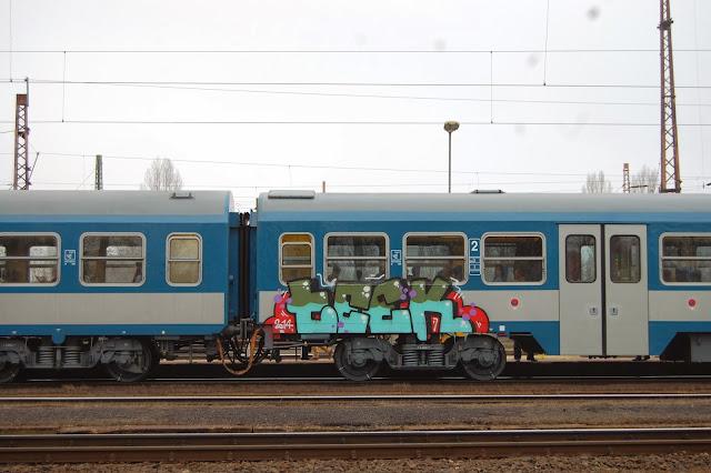 DSC_7545