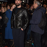 OIC - ENTSIMAGES.COM - jack Guinness at the  People, Places and Things - press night in London 23rd March 2016 Photo Mobis Photos/OIC 0203 174 1069