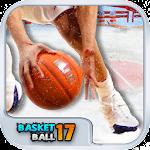 Play Basketball 2017 Icon