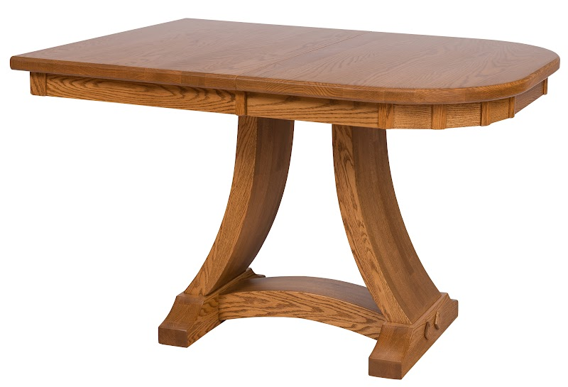 Dining room furniture photos dining tables sets for Dining room table 36 x 48