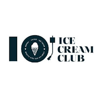 10 club / Ice Cream Club