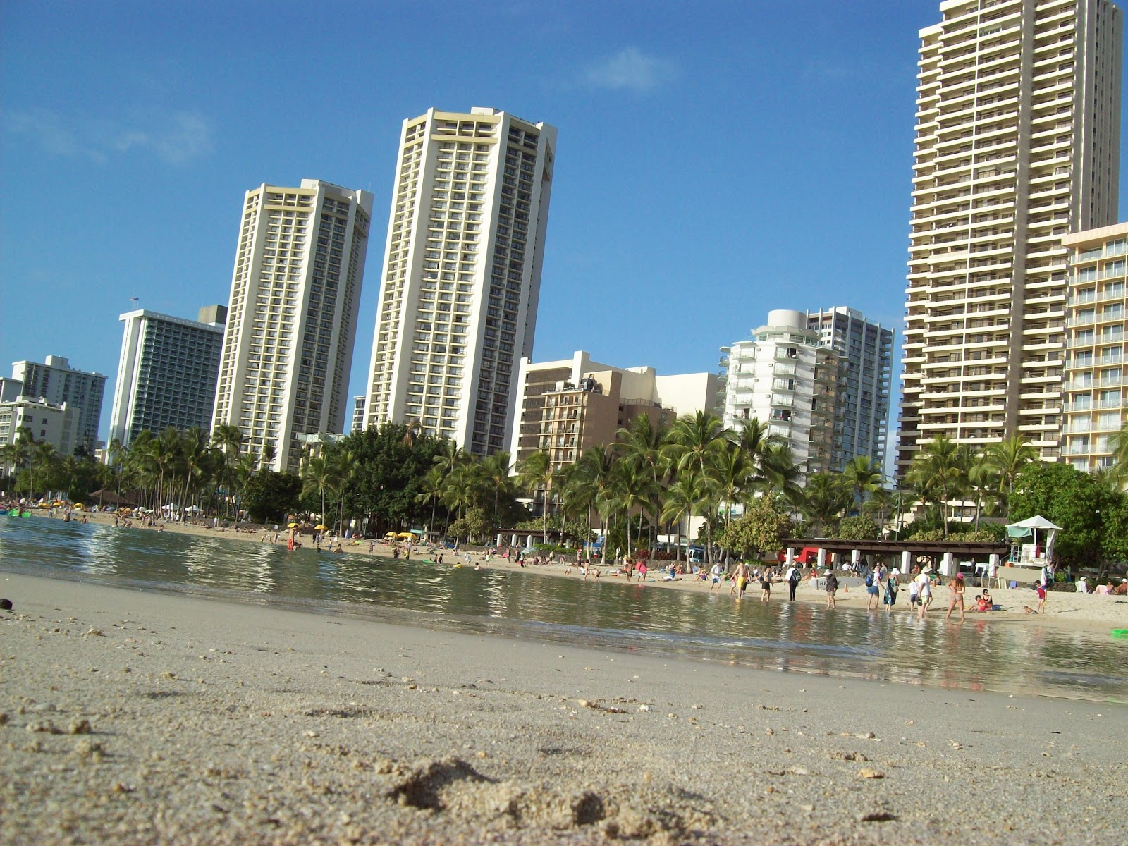 Hawaii Day 2 - 100_6714.JPG