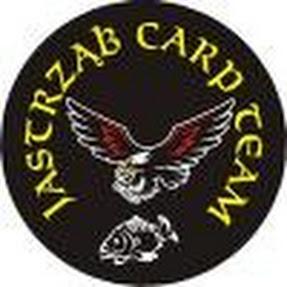 Jastrząb Carp Team