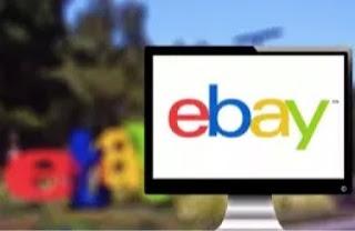 cara berbelanja membeli barang di ebay tanpa kartu kredit dengan paypal