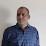 R.N.R Srinivas's profile photo