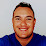 Chris Kot's profile photo