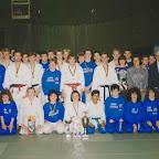 1987-10-11 - Tornooi Opderynck.jpg