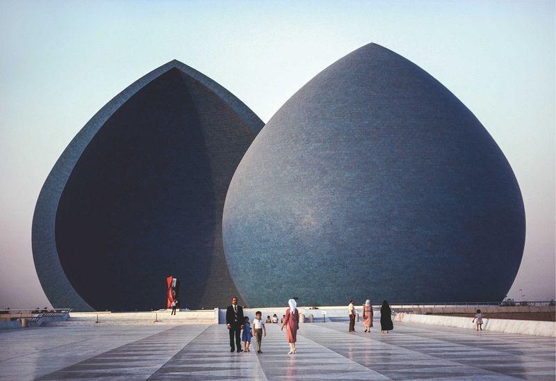 al-shaheed-monument-2
