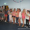 Kunda noortemaleva suvi 2014 www.kundalinnaklubi.ee 11.jpg