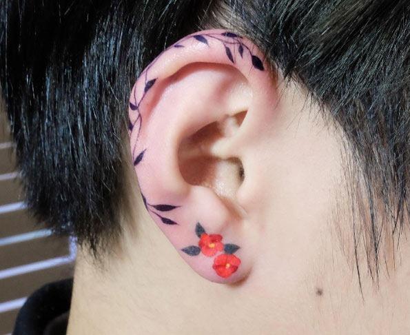 este_orelha_tatuagem