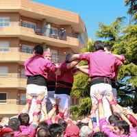 Actuació Fira Sant Josep Mollerussa + Calçotada al local 20-03-2016 - 2016_03_20-Actuacio%CC%81 Fira Sant Josep Mollerussa-34.jpg
