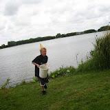 2009 40 jarig jubileum - IMG_0804.JPG