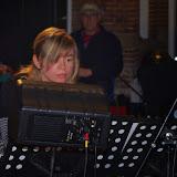 2011 - Winterfestival - IMGP7194.JPG
