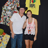 Tracy Lawrence Meet & Greet - DSC_2919.JPG