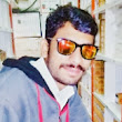 Vishal H