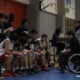 Basket 267.jpg