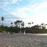 Hawaii Day 6 - 100_7753.JPG
