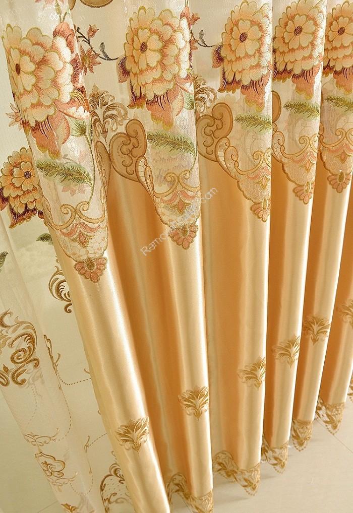 rèm đẹp ở hà nội