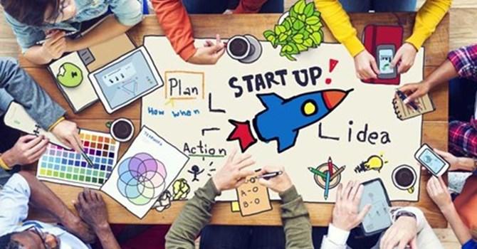 Những điều nên tránh khi khởi nghiệp