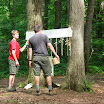 2014 Firelands Summer Camp - IMG_2216.JPG