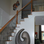 PARADE OF HOMES 084.jpg