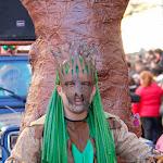 CarnavaldeNavalmoral2015_102.jpg