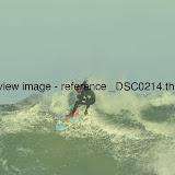 _DSC0214.thumb.jpg