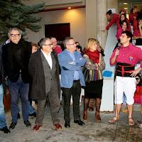 Presentació Autocars Castellers de Lleida  15-11-14 - IMG_6787.JPG