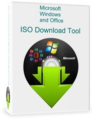 Resultado de imagen para Microsoft Windows and Office ISO Download Tool