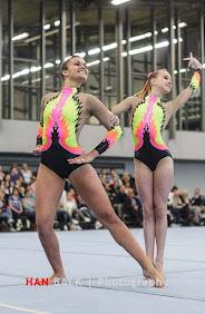 Han Balk Fantastic Gymnastics 2015-5096.jpg