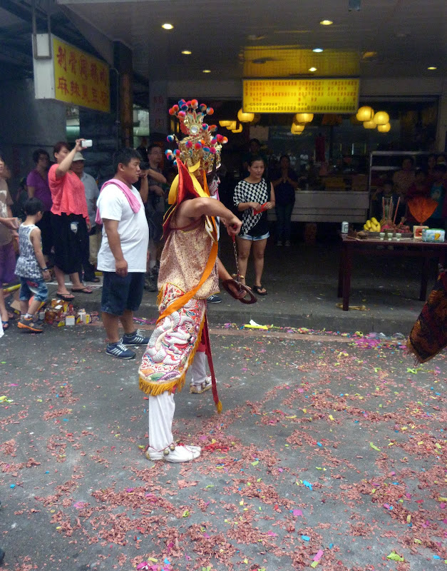 Ming Sheng Gong à Xizhi (New Taipei City) - P1340037.JPG