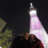 2014 Japan - Dag 3 - roosje-DSC01361-0021.JPG
