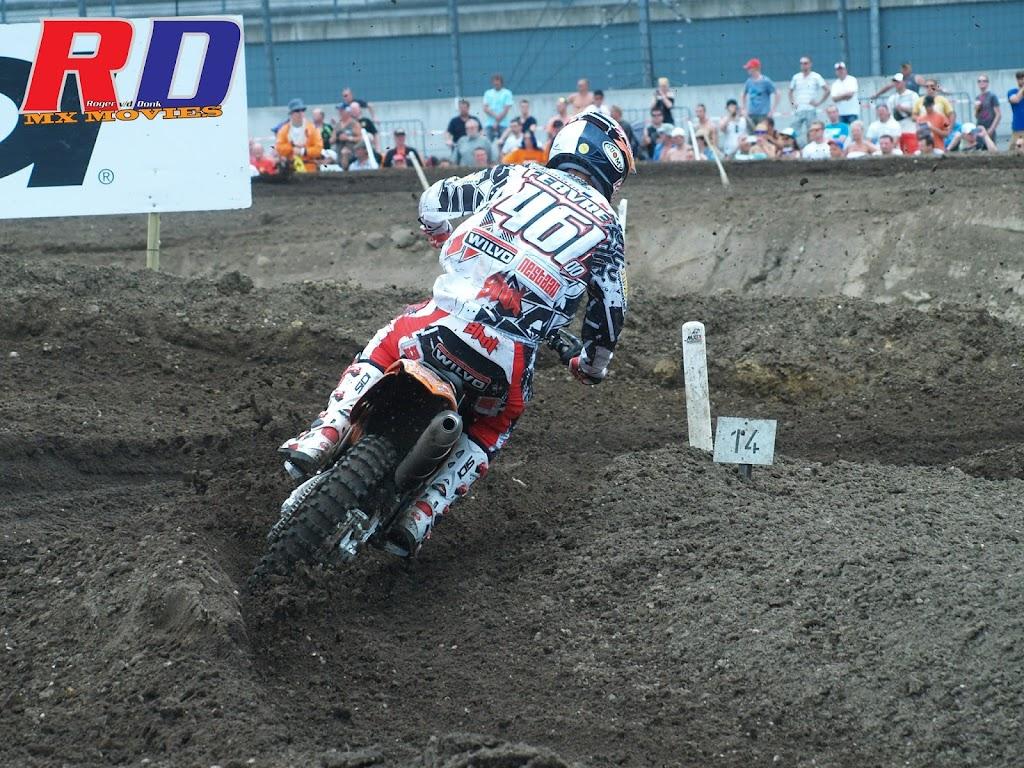 GP Germany 63