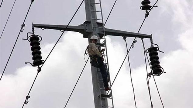 Horario racionamiento electrico aragua parroquia andres for Racionamiento de luz en aragua
