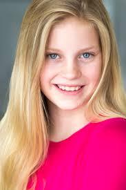 Rileigh Chalmers