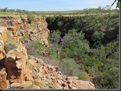 170531 015 WyndhamThe Grotto