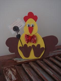 galinha+1.JPG