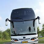 Beulas Jewel Drenthe Tours Assen (68).jpg