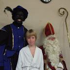 09-12-05 - Sinterklaas 95.JPG.jpg