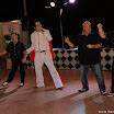 Rock & Roll Dansen dansschool dansles (128).JPG
