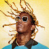 List Of Young Thug Songs and Albums
