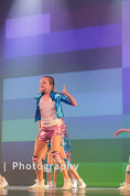 HanBalk Dance2Show 2015-6144.jpg