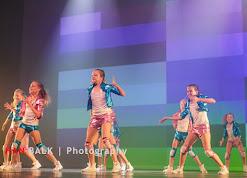 HanBalk Dance2Show 2015-6144.jpg